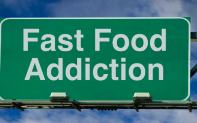Why we need to avoid addictive foods